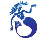 Month_9_Books_Mermaid1