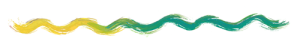 swish swivel squiggle