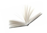 Book Left1