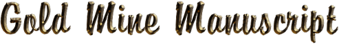 Gold_Mine_Manuscript