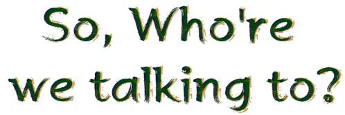 So_Who're_we_talking_to