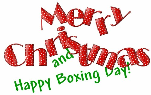 Happy Boxing Day jpg