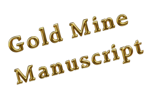 Gold_Mine_Manuscript