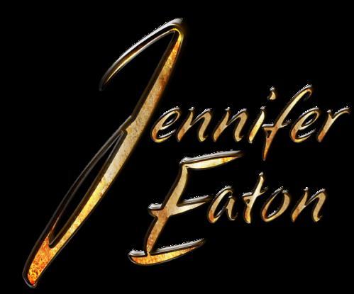 Jennifer___Eaton