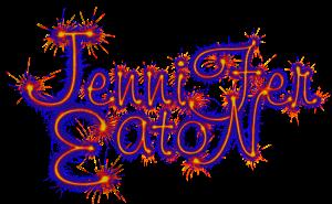 _JenniFer____EatoN