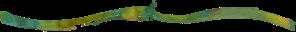 Swivel green long