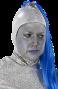 PKO_Alien 3 0003387