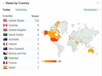 Saudi | Jennifer M Eaton on syria on world map, kuwait on world map, iraq on world map, india on world map, eritrea on world map, cuba on world map, mexico world map, egypt on world map, middle east map, united states on world map, brunel on world map, saudi arabia map outline, japan on world map, nigeria on world map, iran on world map, africa on world map, turkey on world map, china on world map, afghanistan map,