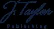 J.Taylor Publishing