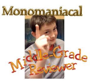 MonoMiddleGradeReview