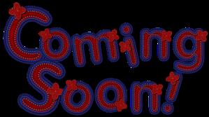 Coming___Soon!