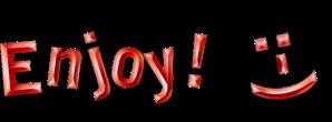Enjoy!__-)