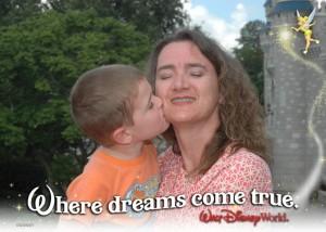 Disney Image058