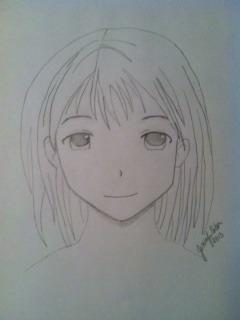 Manga photo 1