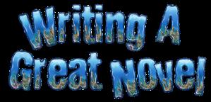 Writing_A_Great_Novel