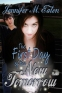 Now Available from Jennifer M. Eaton