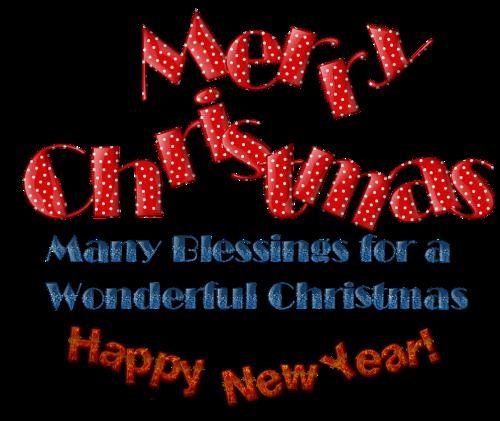 _____Merry_Christmas