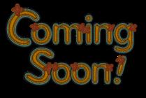 Coming_Soon_!