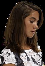 Jess Crop 1