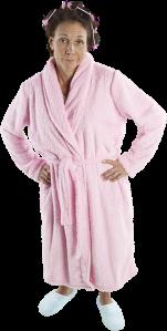 PKO_0001507 tired pink robe