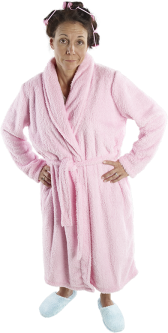 PKO_0001507 tired pink robe