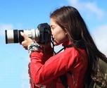Jess Camera