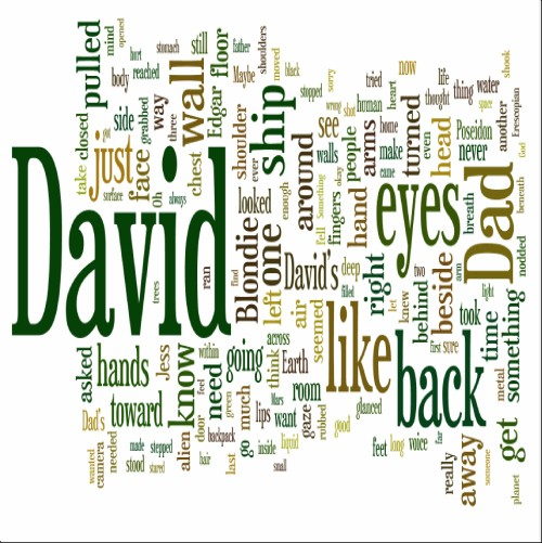 ASHES Wordle2
