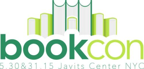 BookCon15_LogoDates_ƒ-2