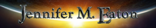 cropped-cropped-website-1-1-logo.jpg