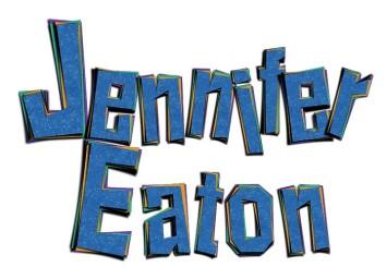 Jennifer Eaton paper-JPG