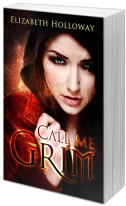 Call-Me-Grim-Cover