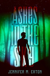 85424-ashesinthesky-v6-book2-final-v3