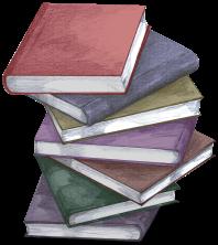 Book Twist