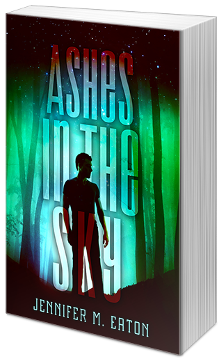 AshesInTheSkyCover
