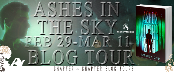 AshesInTheSkyTour (1)