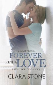 ForeverKindofLove_ebooksm