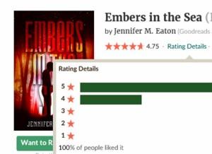 embers-4-75-stars