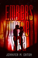embers-cover