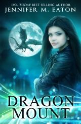 DragonMount1